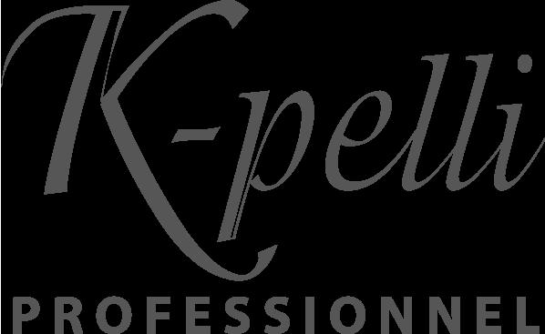 K-PELLI PROFESSIONNEL