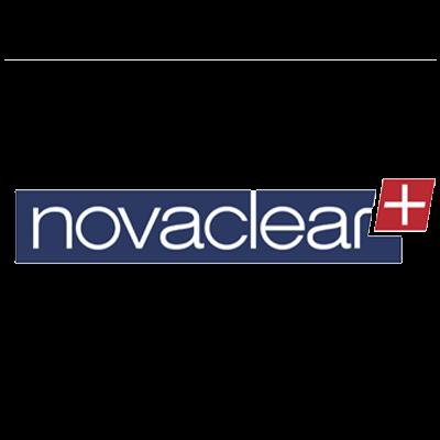 Novaclear