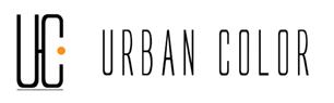 URBAN COLOR