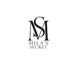 MILA'S SECRET