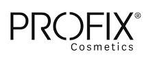 PROFIX COSMETIC
