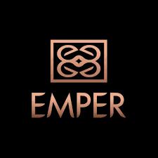 Emper